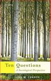 Ten Questions 7th Edition
