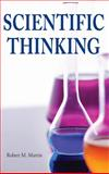 Scientific Thinking 0th Edition