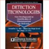 11th Annual International Detection Technologies 2007 Spiral Bound and CD-ROM 9781594301308