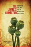 The Lebanese Connection 1st Edition