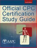 Official CPC Certification Study Guide 4th Edition