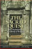 The Sacred Quest 9780205191314