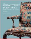 The Upholstered Furniture in the Lady Lever Art Gallery 9780300111316