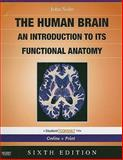 The Human Brain 6th Edition