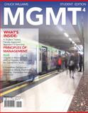 MGMT4 4th Edition