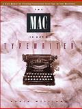 The Mac Is Not a Typewriter 9780938151319