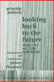 Looking Back to the Future 9789057011320