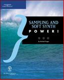 Sampling and Soft Synth Power! 9781592001323