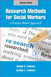 Research Methods for Social Workers 2nd Edition