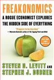 Freakonomics 1st Edition