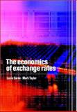 The Economics of Exchange Rates 9780521481335