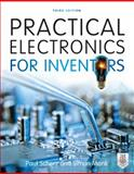 Practical Electronics for Inventors 3rd Edition