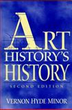 Art History's History 2nd Edition