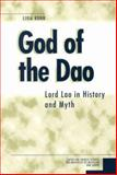 God of the Dao 9780892641338