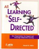 All Learning Is Self-Directed 9781562861339