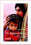 The Rights of Others 9780521831345