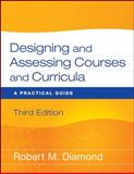 Designing and Assessing Courses and Curricula 3rd Edition