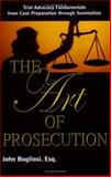 The Art of Prosecution