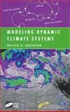Modeling Dynamic Climate Systems 9780387951348