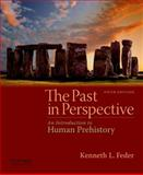 The Past in Perspective 5th Edition
