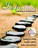Instruction 6th Edition
