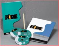 RIDE, Version 1.5.1 Additional Early Child Program Manual 9781570351358