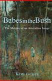 Babes in the Bush 9781920731359