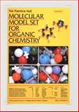 Prentice Hall Molecular Model Set For Organic Chemistry 2nd Edition