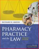 Pharmacy Practice and the Law 7th Edition