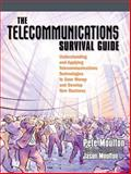 The Telecommunications Survival Guide 9780130281364