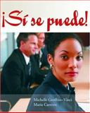 SI Se Puede 1st Edition