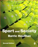 Sport and Society 9781412921367
