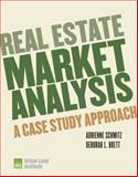 Real Estate Market Analysis 9780874201369