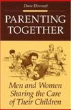 Parenting Together 9780252061370