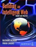 Building an Intelligent Web 9780763741372