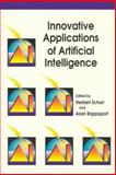 Innovative Applications of Artificial Intelligence 9780262691376