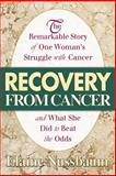 Recovery from Cancer 9780757001376