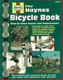 The Haynes Bicycle Book 9781563921377