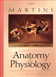 Fundamentals of Anatomy and Physiology 9780130901378