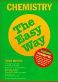 Chemistry the Easy Way 3rd Edition