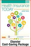 Health Insurance Today - Text and Workbook Package 5th Edition