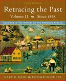 Retracing the Past 9780321101389