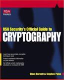 RSA Security's Official Guide to Cryptography 9780072131390