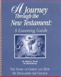 A Journey Through the New Testament 9780155131392