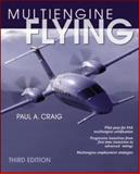 Multi-Engine Flying 3rd Edition