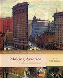Making America 5th Edition