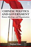 Chinese Politics and Government