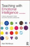 Teaching with Emotional Intelligence 9780415571401