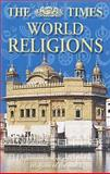 The Times World Religions 9780007131402
