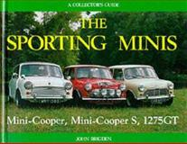 The Sporting Minis 9780947981402